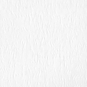 Аврора белая