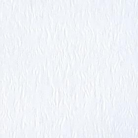 Аврора голубая
