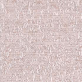Аврора розовая