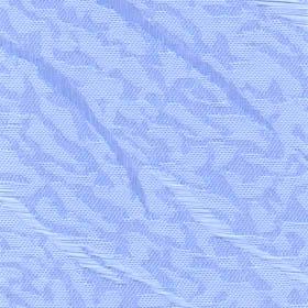 Бали голубой