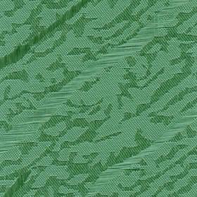 Бали т.зеленый