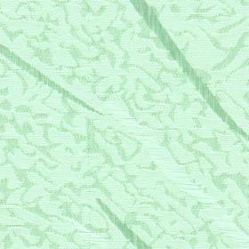 Бали зеленый