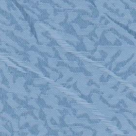 Бали небесно-голубой