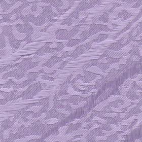 Бали сереневый