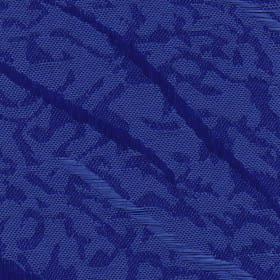 Бали синий
