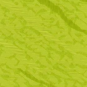 Бали фисташковый