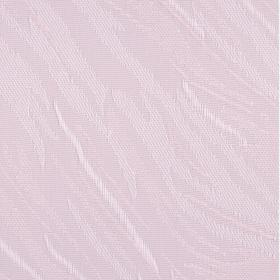 Венера св.розовая