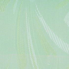 Джангл зеленый