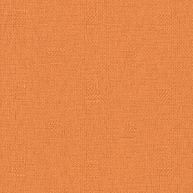 Диско оранжевый