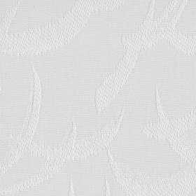 Жаккардл белый