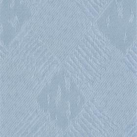 Жемчуг голубой