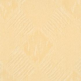 Жемчуг желтый
