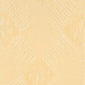 Жемчуг Black-out желтый