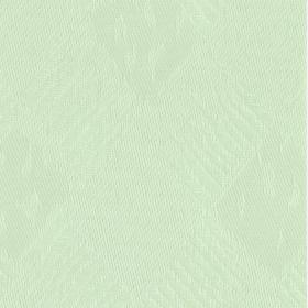 Жемчуг Black-out зеленый