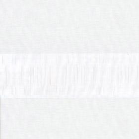 Кристалл белый
