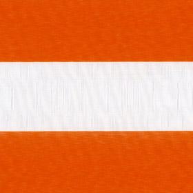 Кристалл оранжевый