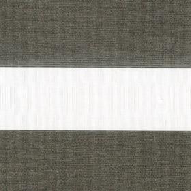 Металлик серый