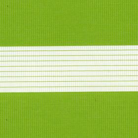 Стандарт св.зеленый