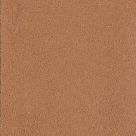 Замша св.коричневая