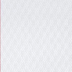 Кёльн белый