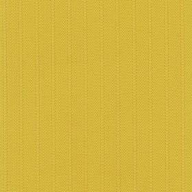 Лайн желтый