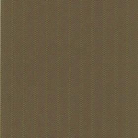 Лайн коричневый