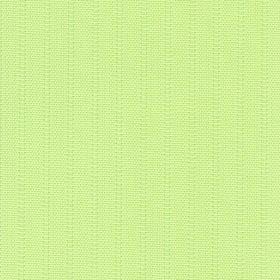 Лайн св. зеленый