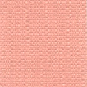 Лайн т.розовый