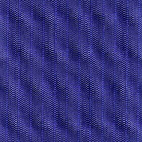 Лайн т.синий