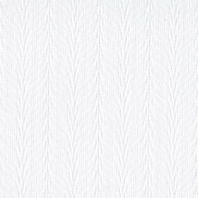 Мальта белый