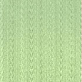 Мальта зеленый