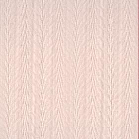 Мальта розовый