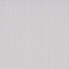 Мальта серый