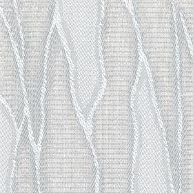 Металлик модерн серебро