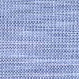 Оптима т.голубой
