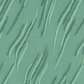 Офелия зеленая
