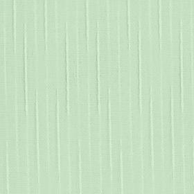Рейн зеленый