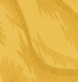 Рио желтый