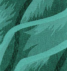 Рио зеленый