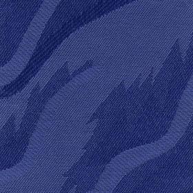 Рио синий