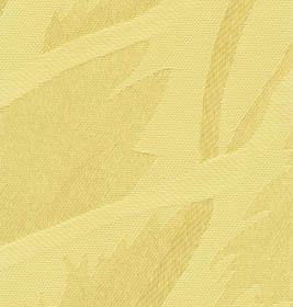 Рио св.желтый