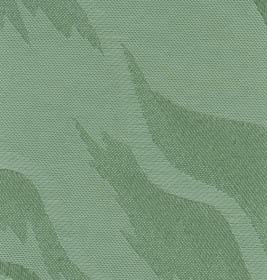 Рио св.зеленый