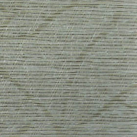 Саванна зеленый