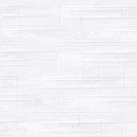 Сеул белый