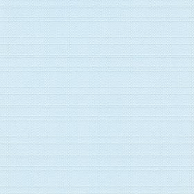 Сеул голубой