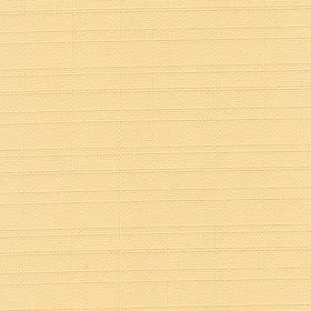 Сеул персиковый