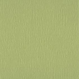 Сиде зеленый