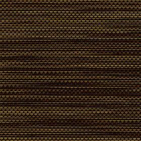 Скрин коричневый