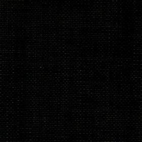Скрин черный