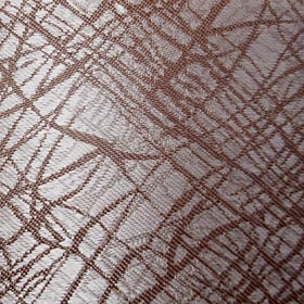 Сфера коричневый